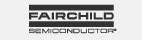 Fairchild Semiconductors